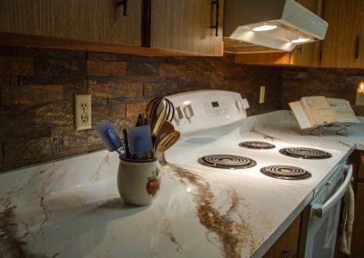 Refinish Countertops Crystal Top Finish Website Photo 10
